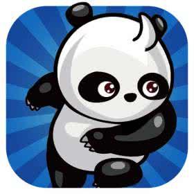 熊猫小弟弟